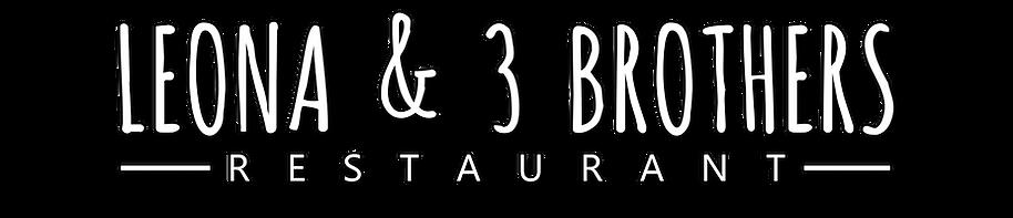 Leona & 3 Brothers Restaurant