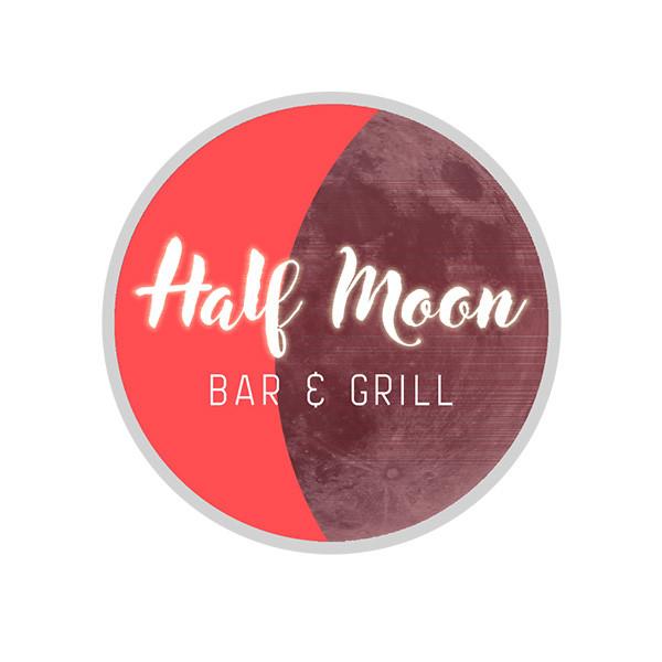 Half Moon Flavicon.jpg