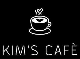 Kim's Cafe & Coffee Bar in Selden