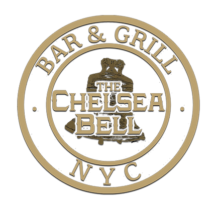 The Chelsea Bell NYC