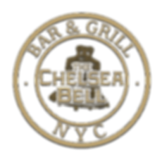 The Chelsea Bell