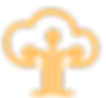 LENDTEK ICONS 1.1.png