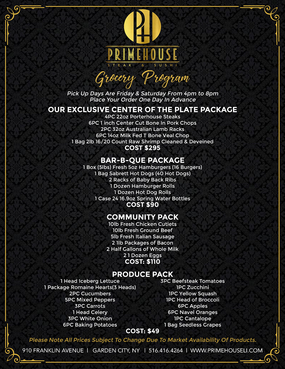 Primehouse Grocery Program.jpg