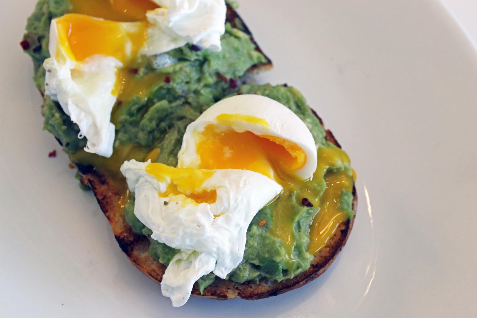 Breakfast Club Eggy Avocado Toast.jpg