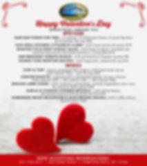 Sundays Valentines Day 2020.jpg