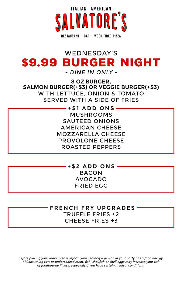 Salvatores Burger Night Menu.jpg