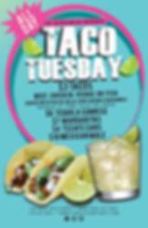 TBS Taco Tuesday.jpg