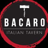 bacaro .png