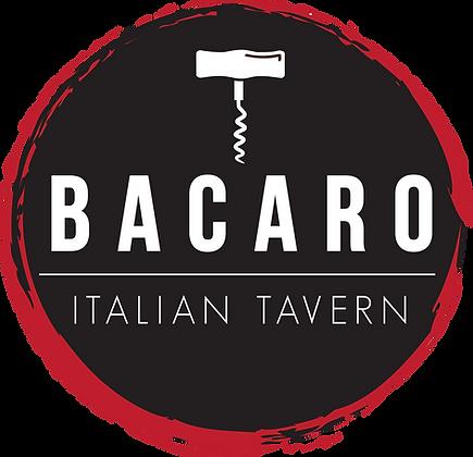 Bacaro Italian Tavern Massapequa Park