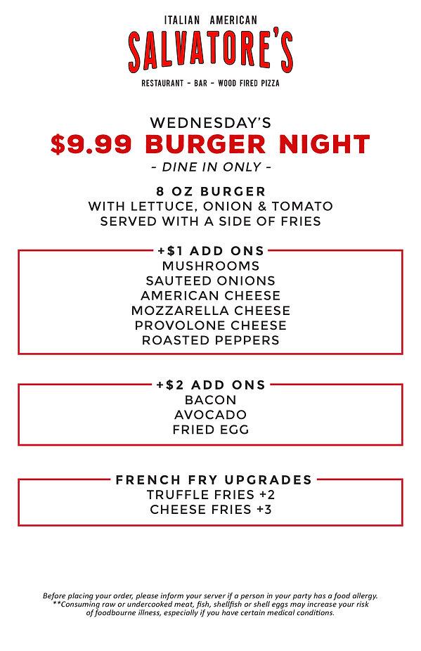 Salvatores Burger Night Menu.jpg