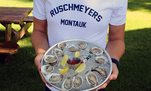Ruschmeyers Oysters 3.1.jpg