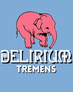Delerium Tremen Beer.jpeg