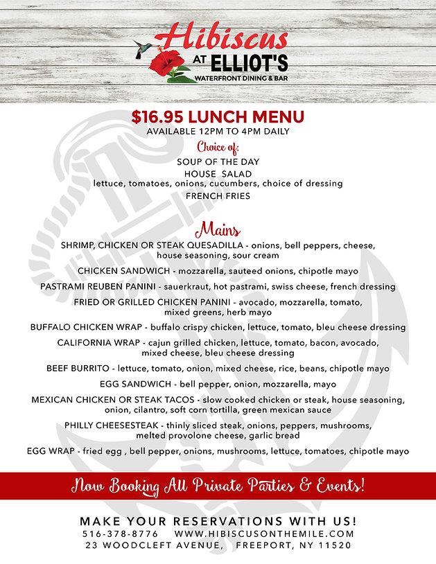 Hibiscus Lunch Special Menu 11.20.jpg