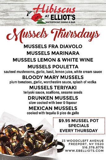 Elliots Mussel Thursdays.jpg