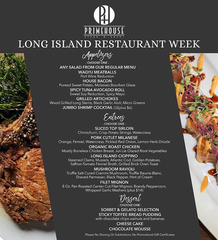 Primehouse Restaurant Week Menu.jpg