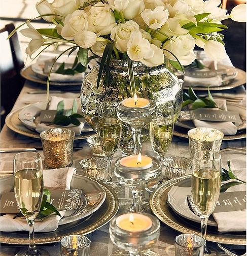 Bon Destin Wedding and Event Planning
