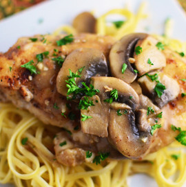 Chicken-Marsala-aerial-close.jpg