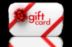 Bacaro Gift Cards