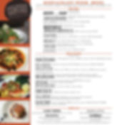 Centro Restaurant Week F2019 web.jpg