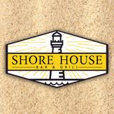 Shore House Flavicon.jpg