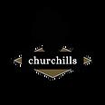 Churchills Logo 2.png