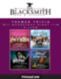 Blacksmith August v1.jpg