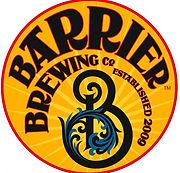 BarrierBrewing.jpg