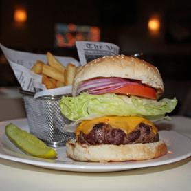 Wantagh Burger 3.jpg