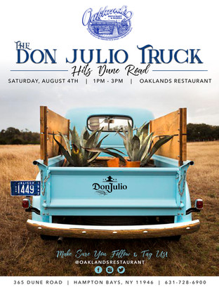 Oakland Don Julio Event.jpg