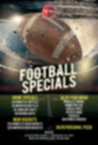 HMB Football 19.jpg