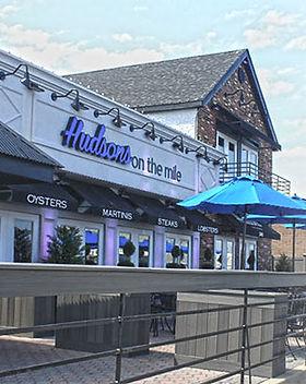 hudson-s-on-the-mile-freeport.jpg