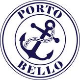 PORTOBELLO CIRCLE ANCHOR LOGO navy.jpg