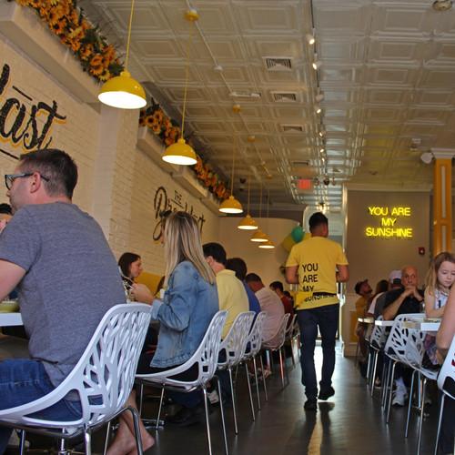 TBC Dining Room 4.jpg