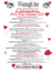 Valentine prix fixe 2020 2.jpg
