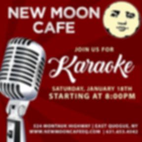New Moon Karaoke 1.18.jpg