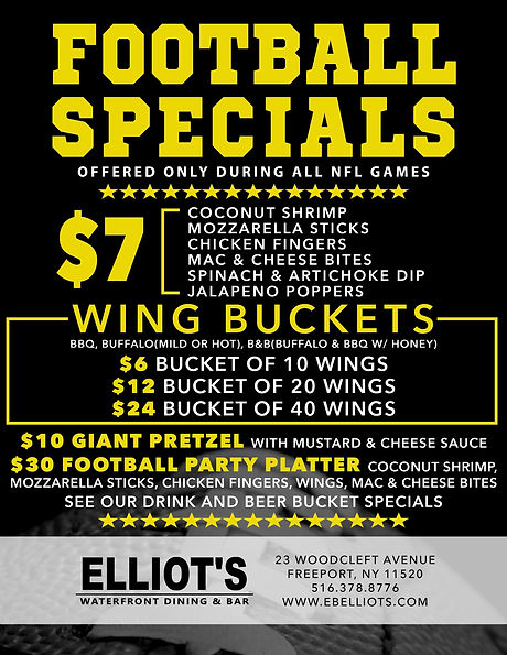 EB Football Food Specials 19.jpg