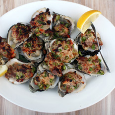 Oaklands Baked Oysters.jpg