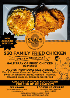SNAPS Family Packs-Fried Chicken.2.jpg