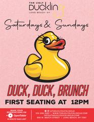Ugly Duckling Brunch Promo W21.jpg