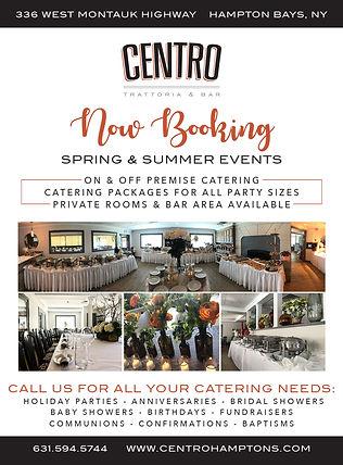 Centro Catering Flyer 2021.jpg