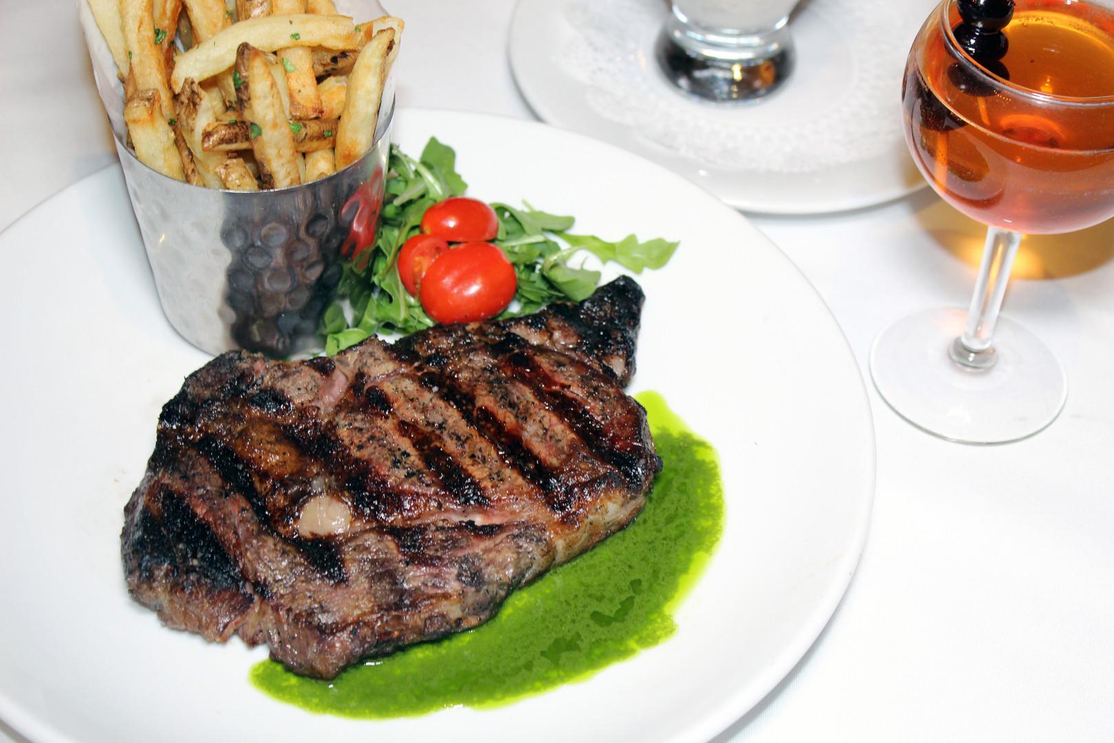 Chadwicks Steak.jpg