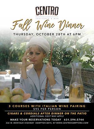 Centro Wine Dinner 10.28.21 print.jpg
