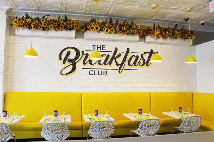 TBC Dining Room.jpg