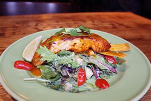 Salsa Salmon Salad 3.jpg