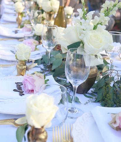 Bon Destin Wedding Planning