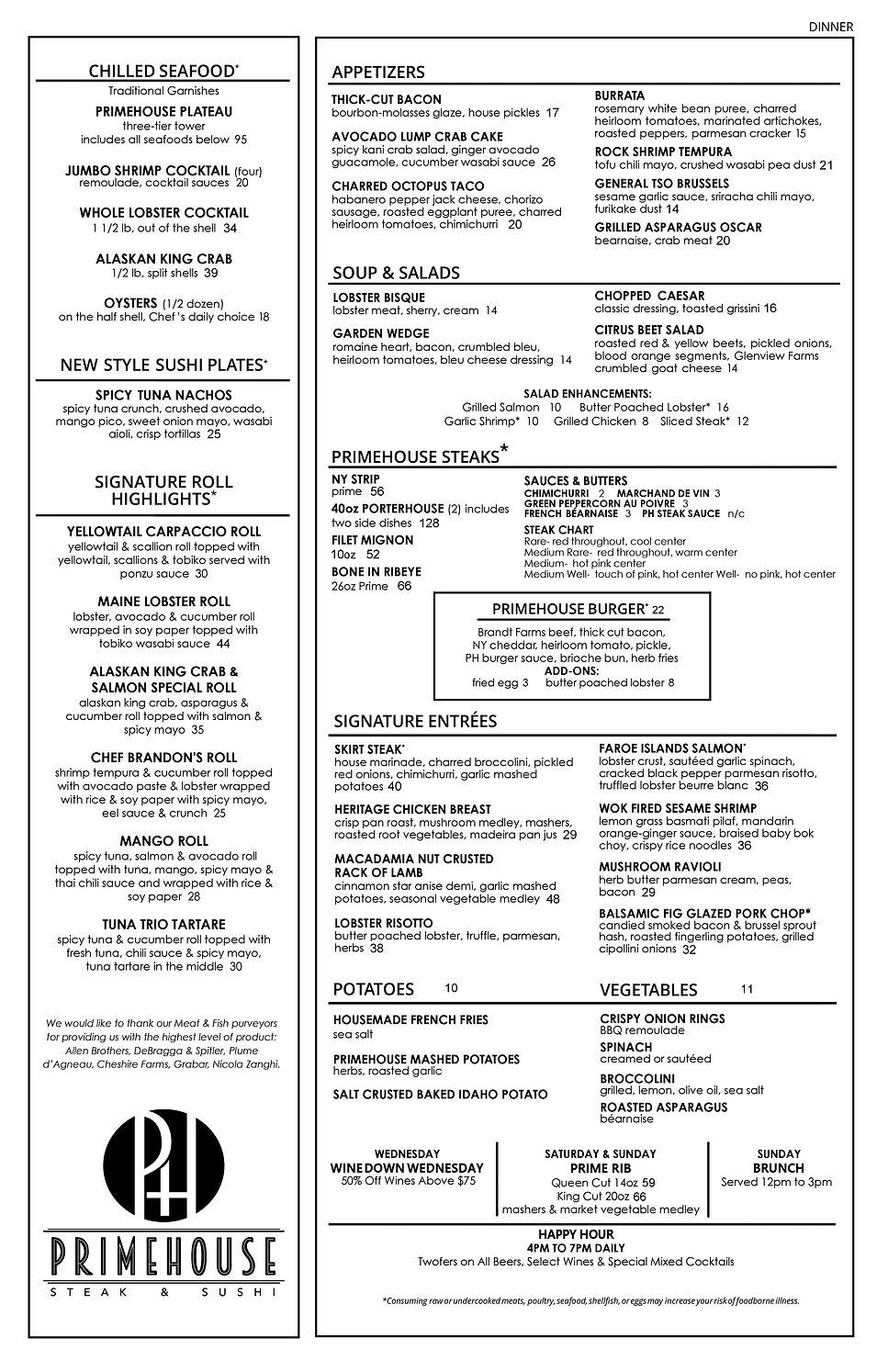 PH Dinner Menu 6.3.21.jpg