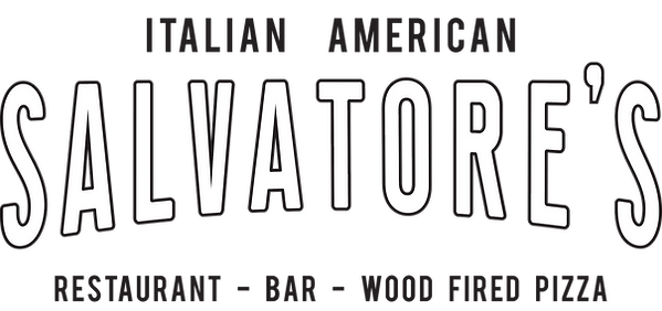 Salvatores Logo Final White.png
