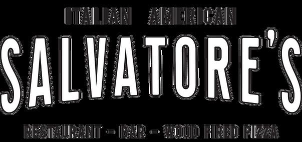 Salvatores Logo Final White.png