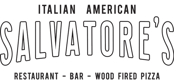Salvatores Logo