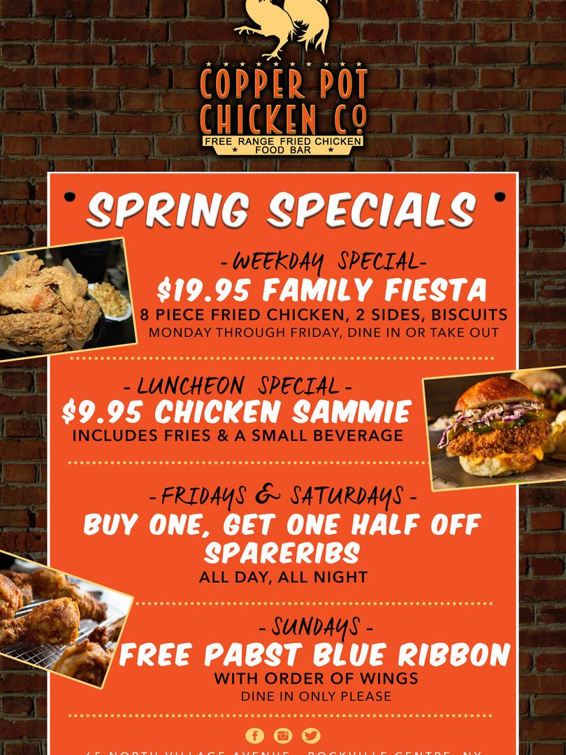 Copper Pot Chicken Promo Sp18.jpg